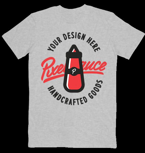 Man Regular T-Shirt